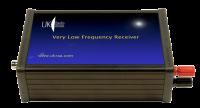 VLF Receiver