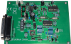 VLF Receiver populated board only
