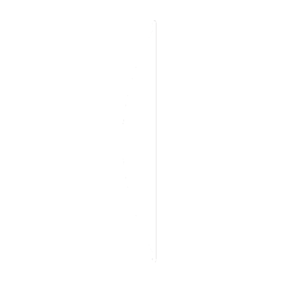 UK Radio Astronomy Association (UKRAA)